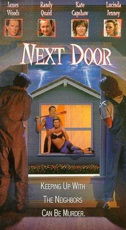 Next Door 1994