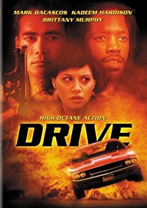 Drive 1997