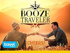 Booze Traveler: Season 3
