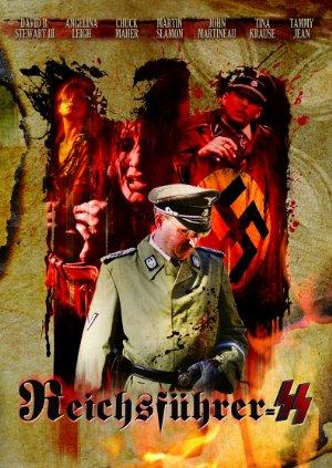 Reichsfuhrer-ss