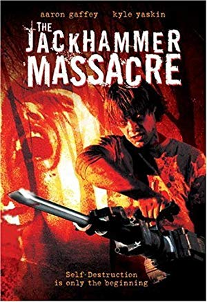 Jackhammer 2004