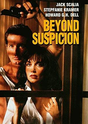 Beyond Suspicion 1994