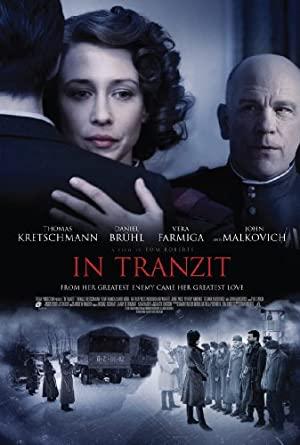 In Tranzit