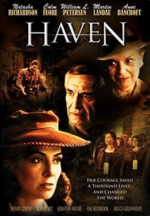 Haven 2001