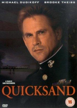 Quicksand 2002