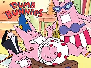 The Dumb Bunnies: Season 2