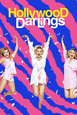Hollywood Darlings: Season 2