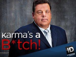Karma's A B*tch!: Season 2