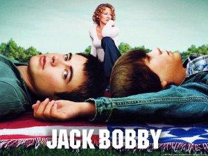 Jack & Bobby: Season 1