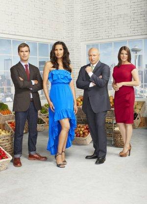Top Chef: Season 14