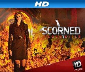Scorned: Love Kills: Season 5