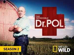 The Incredible Dr. Pol: Season 12