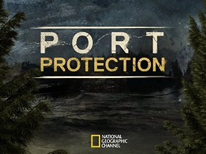 Port Protection: Season 4
