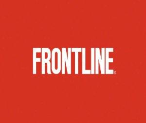 Frontline: Season 36