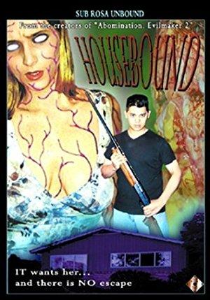 Housebound 2003