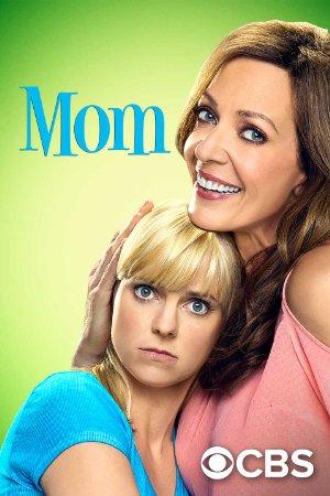 Mom: Season 4
