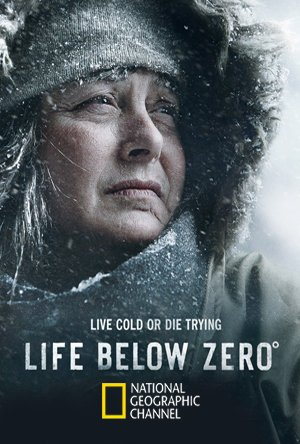 Life Below Zero: Season 13