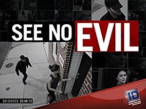 See No Evil: Season 4