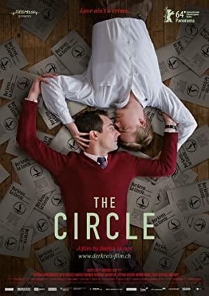 The Circle 2014