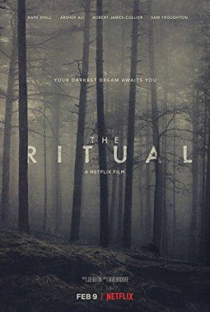 The Ritual (2017)