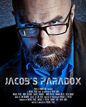 Jacob's Paradox