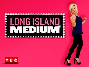 Long Island Medium: Season 8