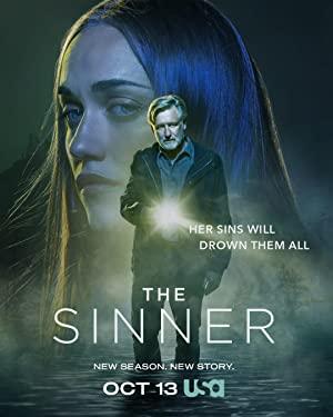 The Sinner: Season 4