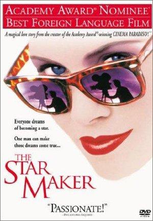 The Star Maker