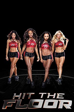Hit The Floor: Season 4