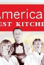America's Test Kitchen: Season 2