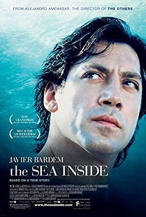 The Sea Inside