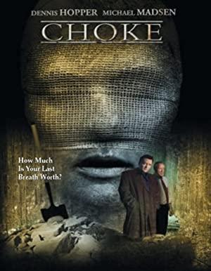 Choke 2001