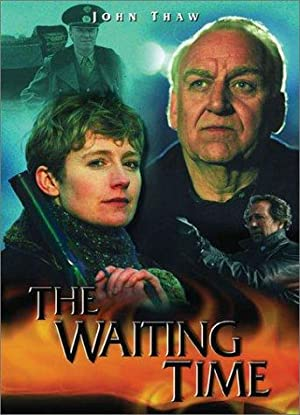 The Waiting Time