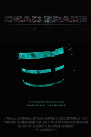 Dead Space: Chase To Death