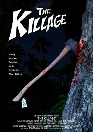 The Killage