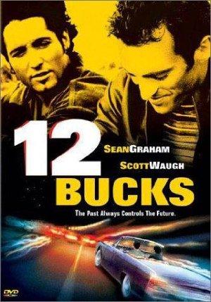 12 Bucks
