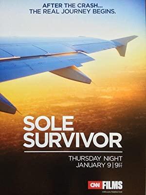Sole Survivor 2013
