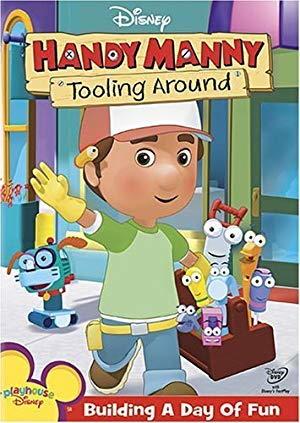 Handy Manny: Season 2