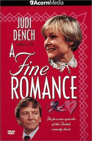 A Fine Romance: Season 3