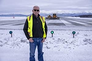 Ice Airport Alaska: Season 1
