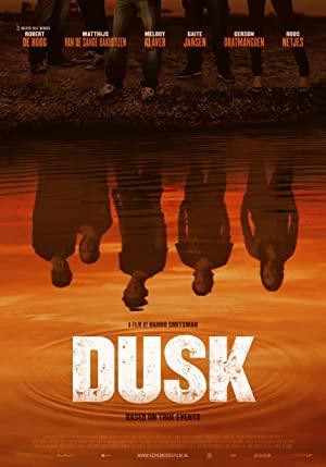 Dusk 2010