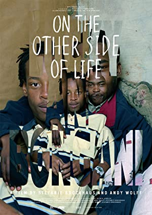 On The Other Side Of Life