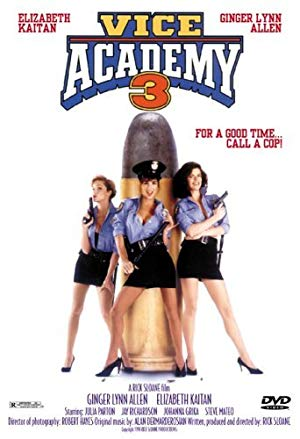 Vice Academy Part 3