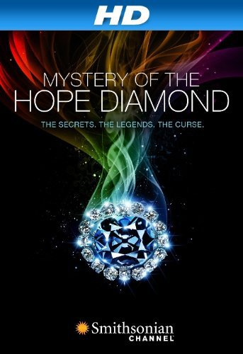 The Curse Of The Hope Diamond