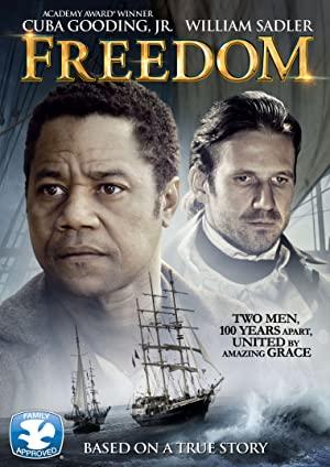 Freedom 2006