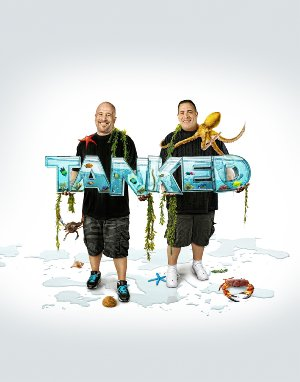 Tanked: Season 15