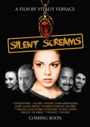 Silent Screams