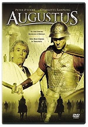 Imperium: Augustus