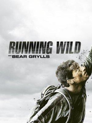 Running Wild With Bear Grylls: Season 4