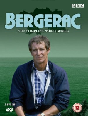 Bergerac: Season 7